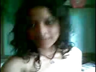 सायुकी मात्सुमोतो सेक्सी थ्रू - नॉन न्यूड सेक्सी हिंदी फिल्म मूवी वीडियो