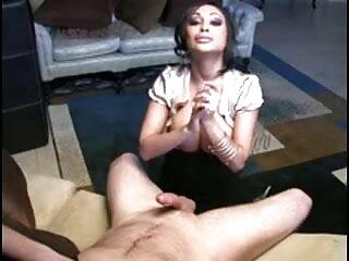 मालकिन लग रहा है मुर्गा bf सेक्सी मूवी हिंदी