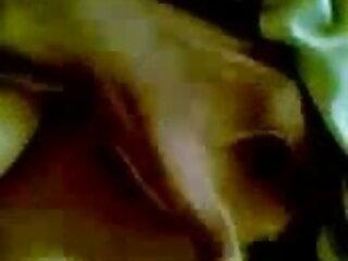 चेक सौंदर्य और हिंदी हद सेक्सी मूवी उसकी अविस्मरणीय गोद