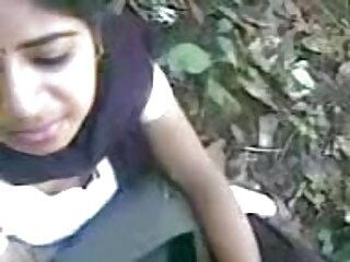 सेक्सी ज्वनिफर एलेन मिलर - कमशॉट सेक्सी मूवी हिंदी वीडियो संकलन