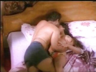 स्विंगर्स हिस्पनियो स्पैनिश में सेक्स हिंदी मूवी बात करते हैं