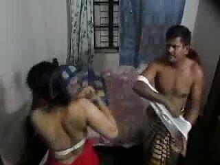 एशियाई पीओवी हिंदी में सेक्सी पिक्चर मूवी (बेकी)