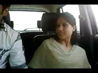 बिग Saggy किशोर सेक्सी हिंदी एचडी फुल मूवी उसके दोस्तों BVR प्रसन्न