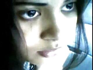 hambler हिंदी सेक्स हॉट मूवी