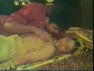 मेलिसा - गैंगबैंग हिंदी फिल्म मूवी सेक्सी उसकी