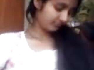 श्रीलंकाई