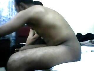 ComeHereToPlay सेक्सी मूवी एचडी