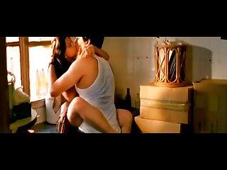 निकोल पैराडाइज़ - दोनों अश्लील सेक्सी मूवी वीडियो हिंदी दृश्य - पूल और बिस्तर