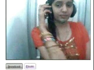 Slutty किशोर यह सभी छेद में ले लो! - भाग 2 सेक्सी मूवी इन हिंदी