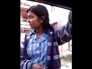 यह युवा युगल हिंदी मूवी सेक्सी वीडियो वेब कैमरा