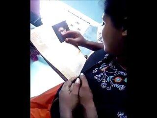 वेबकैम सेक्सी वीडियो में हिंदी मूवी बेब आपके लिए नग्न हो जाता है