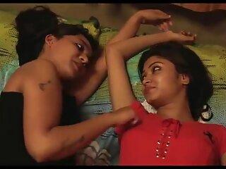 मेरे साथ अपनी उंगलियों का हिंदी में सेक्सी मूवी वीडियो में उपयोग करें