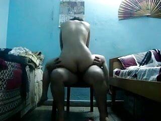 लैटिन नंगा
