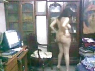 बिग-टिटिफ़ाइड फ़िलिपिना किशोर गधा-गड़बड़ और भोजपुरी सेक्सी हिंदी मूवी फेशियल है