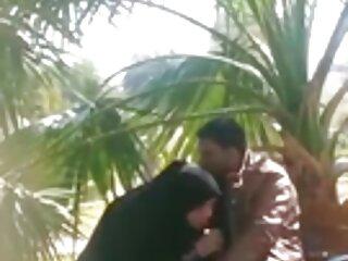 त्रिनेत्र लोरें सेक्सी फुल मूवी हिंदी वीडियो