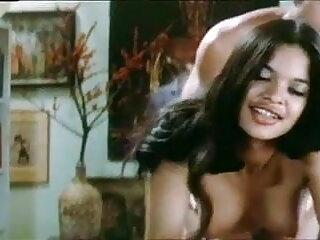 रेडहेड सेक्सी फिल्म फुल एचडी में और बॉयफ्रेंड इसे करते हैं