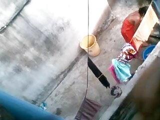 पापा - किशोर उसके चूत से तब तक खेलता है जब तक वो सहलाती सेक्सी मूवी हिंदी में फुल एचडी है
