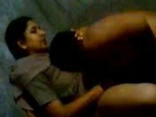 गर्म युगल सेक्सी फिल्म फुल सेक्सी 3