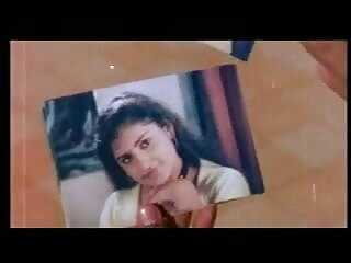 भव्य गोरा एकल सेक्स हिंदी मूवी