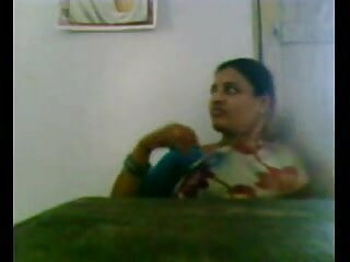 लड़कियों हिंदी मूवी सेक्स मूवी को शुक्राणु खाने के लिए प्यार (perver73)