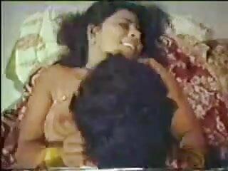 रूसी वेब सेक्सी मूवी हिंदी में वीडियो कैमरा वेश्या!