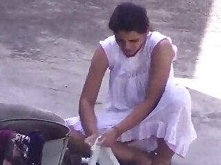 वीइल हिंदी में सेक्सी बीएफ मूवी एट मोचे