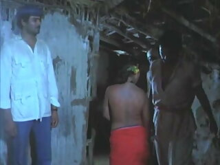 पुरसुजन बिग बूटी बॉलीवुड सेक्सी हिंदी मूवी के किस्से