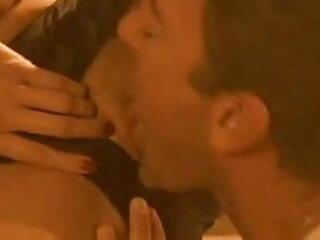 Grosse salope se branle 5 हॉलीवुड फुल सेक्स फिल्म फिश पार पत्रिका !!!