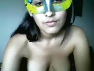 सेक्सी सेक्सी फुल मूवी हिंदी वीडियो श्यामला