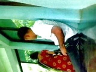 दादाजी भाड़ में दादी 3 - सेक्सी फिल्म हिंदी फुल एचडी Tiana