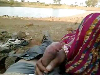 मुर्गा चूसने गोरा आकर्षक गड़बड़ हिंदी सेक्सी पिक्चर फुल मूवी वीडियो