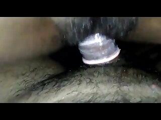ओमा, मामा अंड किंडर! 2008 सेक्सी मूवी ब्लू पिक्चर
