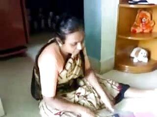 वायुरिटी हिंदी वीडियो सेक्सी मूवी फिल्म एशियन बॉन्डेज
