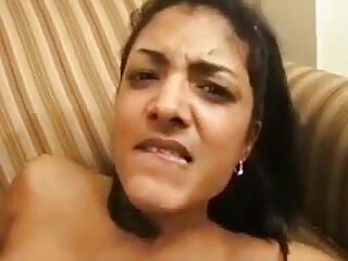 सबसे अच्छी महिलाओं में से एक सेक्सी मूवी चाहिए सेक्सी 10G