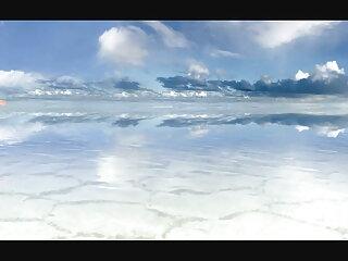 लाइव फुल सेक्सी मूवी वीडियो में अमेचर 2