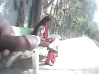 परिपक्व और सेक्सी फिल्म वीडियो फुल युवा लड़की