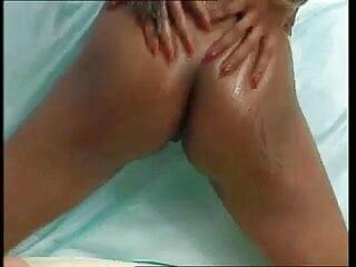 जॉन होम्स: अनलेशेड वासना सेक्सी वीडियो मूवी हिंदी में (1989) थ्रीसम