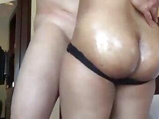 सेक्सी परिपक्व महिलाओं