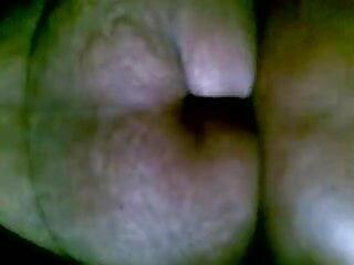 porn24 एचडी मूवी सेक्सी