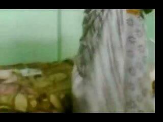 heeljob फुल सेक्स हिंदी मूवी
