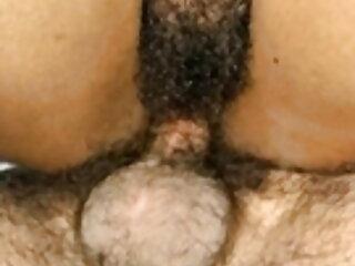 सेक्सी hd