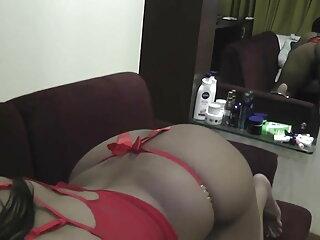 शौकिया बालों हिंदी मूवी फुल सेक्सी मूवी वाली पत्नी गुदा