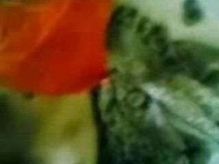सुंदर गर्भवती माँ 17 न्यू हिंदी सेक्सी मूवी