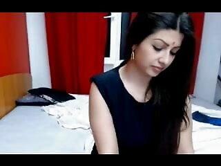 प्यारा सेक्सी मूवी वीडियो हिंदी किशोर बीबीसी लेता है