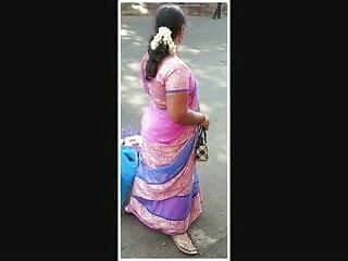 सोफिया सेक्सी मूवी हिन्दी स्मिथ - स्पर्म बैंक जॉय