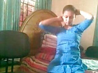 प्यारा युवा गोरा हिंदी सेक्सी मूवी पाला और डिक