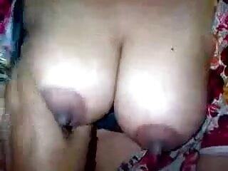 सुंदर फूहड़ गैंगबैंग सेक्स फिल्म मूवी