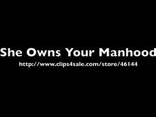 गंदी बात 5 के बीएफ सेक्सी फिल्में मूवी साथ अद्भुत डीप गले वीडियो