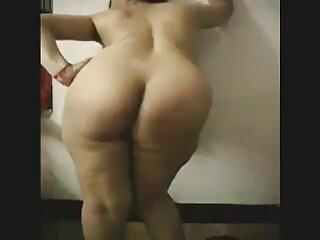 मिक्स - सार्वजनिक सेक्सी वीडियो फुल फिल्म मिक्स IV