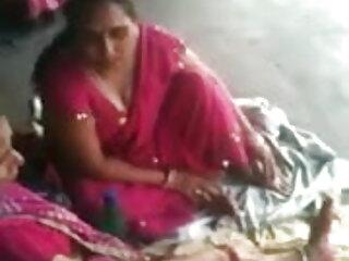 रुबिया टेटोना वाई चिचोना सेक्सी पिक्चर हिंदी मूवी